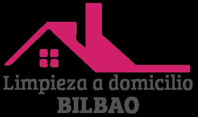 Limpiezas a domicilio en Bilbao – Lyra Servicios SL