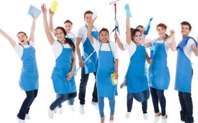 Equipo-limpieza-a-domiclio-en-bilbao